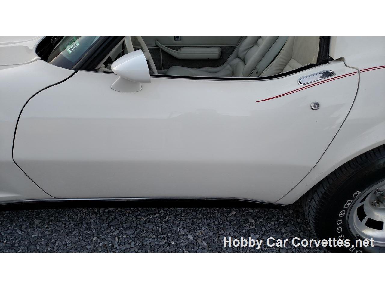 Large Picture of '79 Corvette located in Martinsburg Pennsylvania - $14,999.00 - KMMI