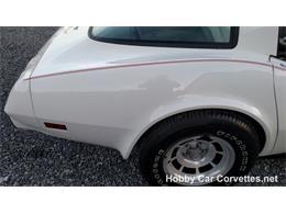 Picture of 1979 Corvette - KMMI