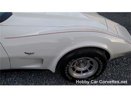Picture of '79 Chevrolet Corvette - $14,999.00 Offered by Hobby Car Corvettes - KMMI