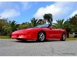 Picture of '96 Firebird - KMNQ