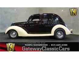 Picture of '37 Slantback - KMOL