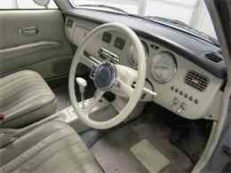 Picture of '91 Figaro - KMPR