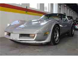 Picture of '80 Corvette - KKXT