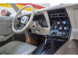 Picture of '80 Corvette - KKXT
