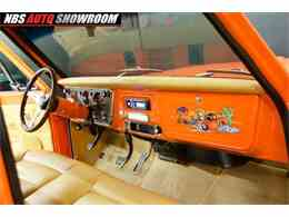 Picture of '72 C/K 10 - KMQ6