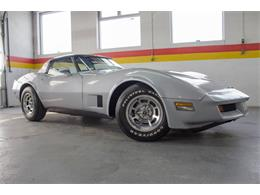 Picture of '81 Corvette - KKXV