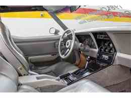 Picture of 1981 Corvette Offered by John Scotti Classic Cars - KKXV