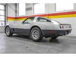 Picture of '81 Corvette - KKXW