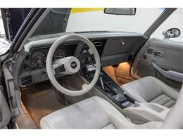 Picture of '81 Chevrolet Corvette located in Quebec - $26,900.00 Offered by John Scotti Classic Cars - KKXW