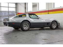 Picture of 1981 Corvette Offered by John Scotti Classic Cars - KKXW