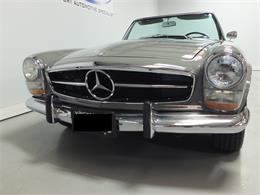 Picture of '66 230SL - KMRW