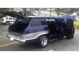 Picture of '85 Chevrolet SUV Offered by a Private Seller - KMSF