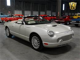 Picture of '05 Ford Thunderbird located in Georgia - $32,995.00 - KMSO