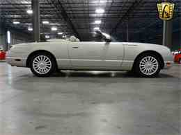 Picture of '05 Thunderbird - KMSO