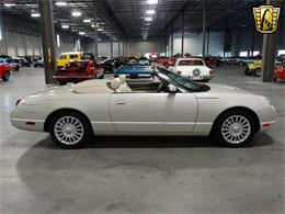 Picture of 2005 Thunderbird located in Georgia - $32,995.00 - KMSO