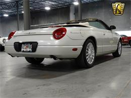 Picture of '05 Ford Thunderbird Offered by Gateway Classic Cars - Atlanta - KMSO