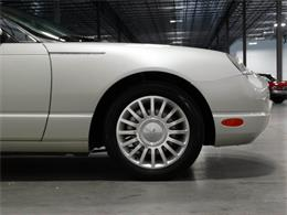 Picture of '05 Ford Thunderbird - KMSO