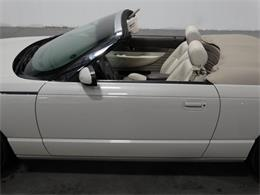 Picture of 2005 Thunderbird - $32,995.00 Offered by Gateway Classic Cars - Atlanta - KMSO