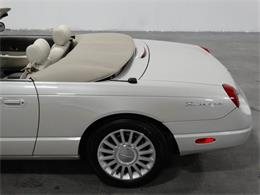 Picture of 2005 Thunderbird - KMSO