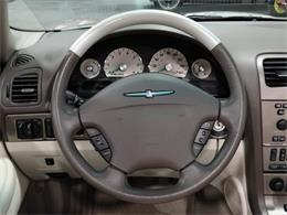 Picture of 2005 Thunderbird located in Georgia Offered by Gateway Classic Cars - Atlanta - KMSO
