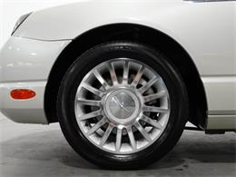 Picture of '05 Thunderbird Offered by Gateway Classic Cars - Atlanta - KMSO