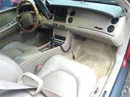Picture of '99 Riviera - $8,000.00 - KKY4