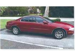 Picture of '99 Riviera located in Florida - KKY4