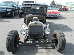Picture of '29 Model A - KMVK