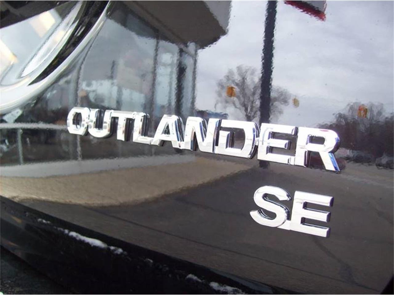 Large Picture of '17 Outlander - KMVZ