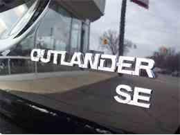 Picture of '17 Outlander - KMVZ