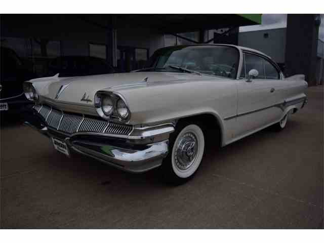 Picture of 1960 Concept Car Offered by  - KMX8