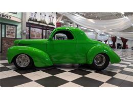 Picture of '41 Coupe - KMXE