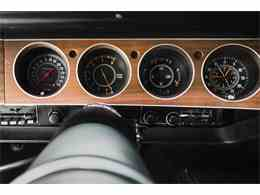Picture of '72 Challenger - KMY0