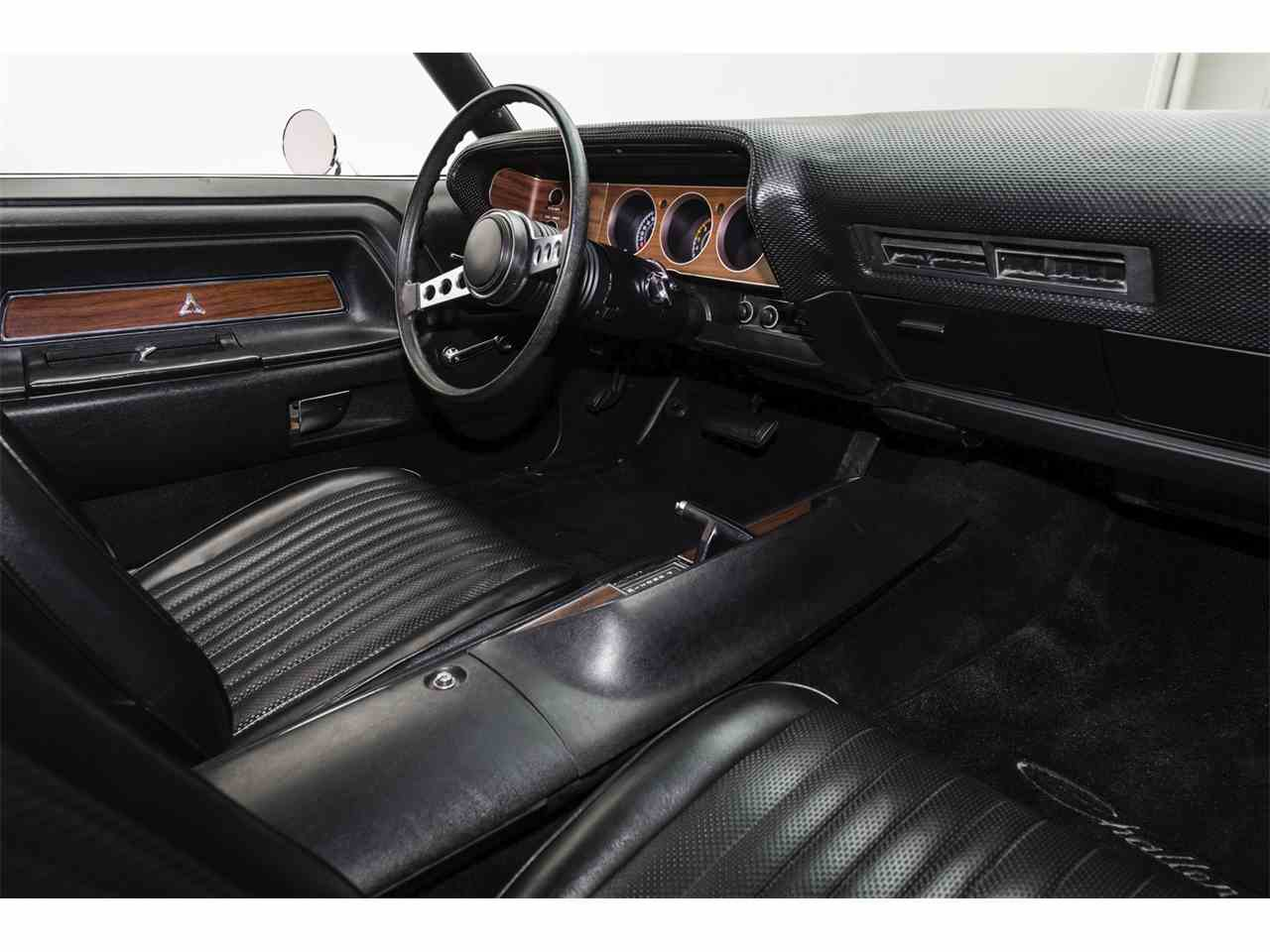 Large Picture of '72 Challenger - KMY0