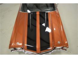 Picture of '71 Chevelle SS Offered by a Private Seller - KMYM