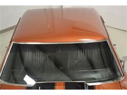 Picture of Classic 1971 Chevrolet Chevelle SS - $69,995.00 Offered by a Private Seller - KMYM