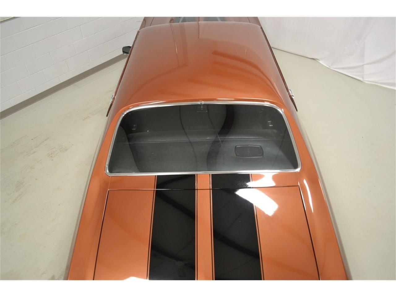 Large Picture of '71 Chevelle SS located in Houston Texas - $69,995.00 - KMYM