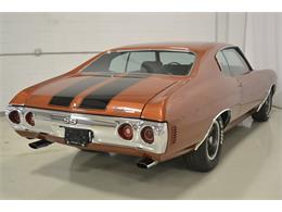 Picture of '71 Chevelle SS - $69,995.00 Offered by a Private Seller - KMYM