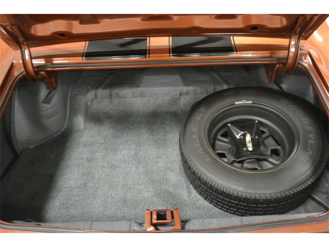 Large Picture of 1971 Chevrolet Chevelle SS located in Texas Offered by a Private Seller - KMYM