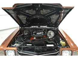 Picture of Classic '71 Chevelle SS - $69,995.00 Offered by a Private Seller - KMYM