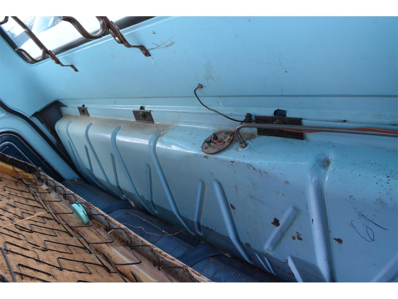 1967 Ford F100 For Sale Cc 962891 Windshield Wiper Wiring Diagram F 100 Large Picture Of 67 Kmyz