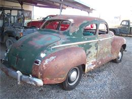Picture of '46 Coupe - KMZF