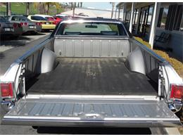 Picture of '72 El Camino located in California Offered by Play Toys Classic Cars - KMZO