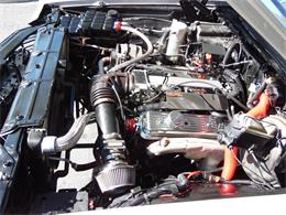 Picture of Classic '72 El Camino - $15,995.00 Offered by Play Toys Classic Cars - KMZO