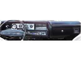 Picture of Classic 1972 El Camino located in Redlands California - $15,995.00 Offered by Play Toys Classic Cars - KMZO