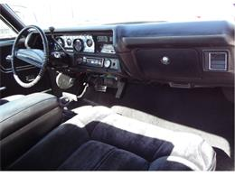 Picture of 1972 Chevrolet El Camino located in California - $15,995.00 - KMZO