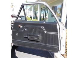 Picture of 1972 Chevrolet El Camino - $15,995.00 - KMZO