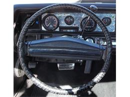 Picture of 1972 Chevrolet El Camino located in Redlands California - $15,995.00 Offered by Play Toys Classic Cars - KMZO