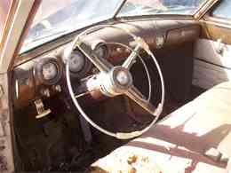 Picture of '52 Firedome - KMZP