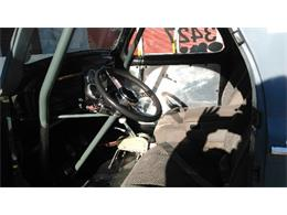 Picture of Classic 1940 Willys Coupe - $64,750.00 Offered by a Private Seller - KMZY